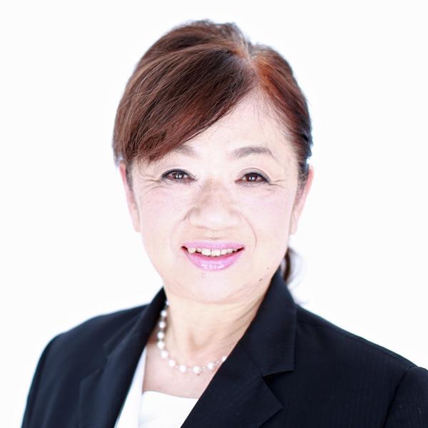 檜 千鶴子