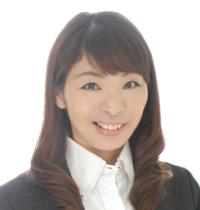 佐和田 久美